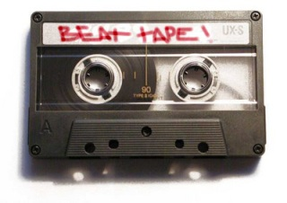 Download-Beat-Tapes