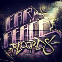 EarPeaceRecors