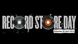 Recordstoredayblk