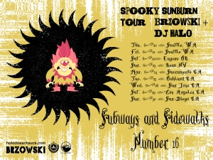 SpookySunburnSD