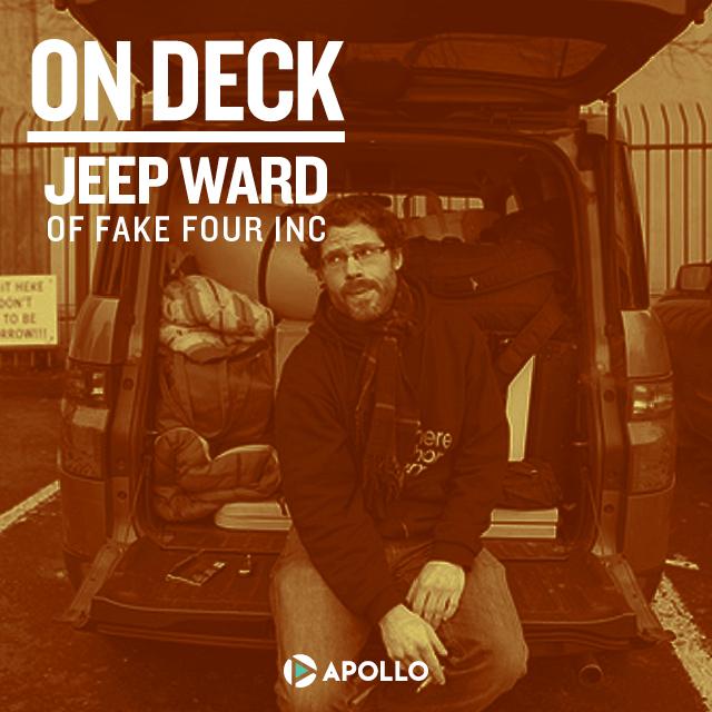 ondeck_jeepward_640x640