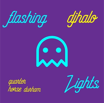 FlashingLightsIcon_atlfont