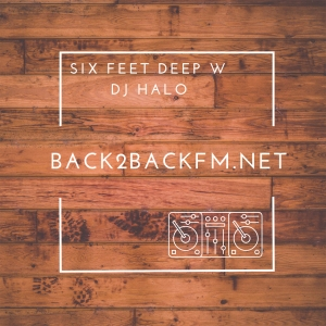 Back2Back_Cover_Woodgrain copy